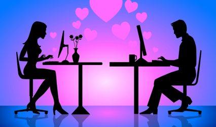 L'amore al tempo dei social network