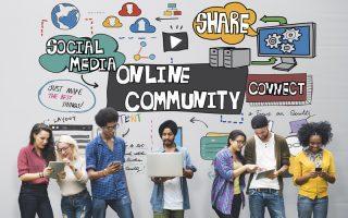 pericoli adolescenziale incontri online