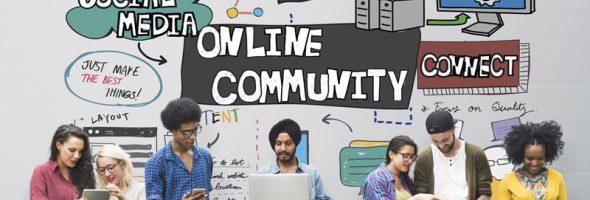 Adolescenza: dalla solitudine dei numeri primi alle community