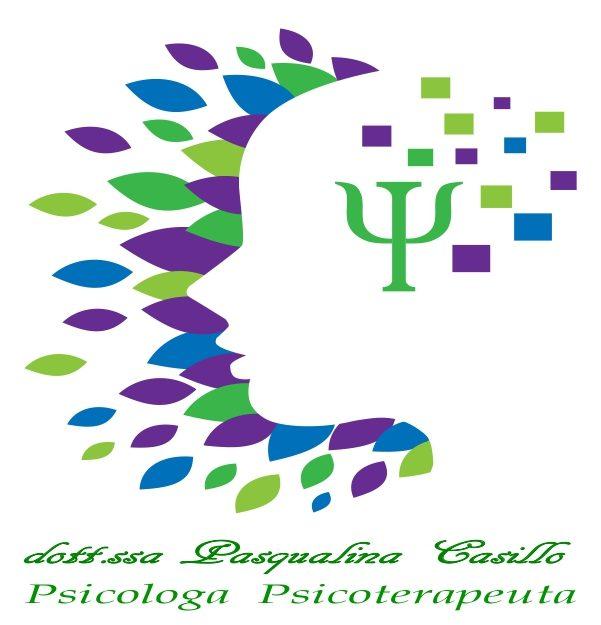 dott.ssa Pasqualina Casillo