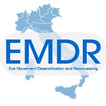 Cos'è la terapia EMDR